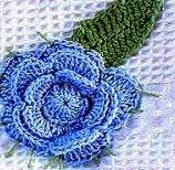 http://manualidadesreciclables.com/14764/patron-de-flor-a-crochet-2