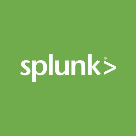 IT Area: Install SPLUNK on CentOS7