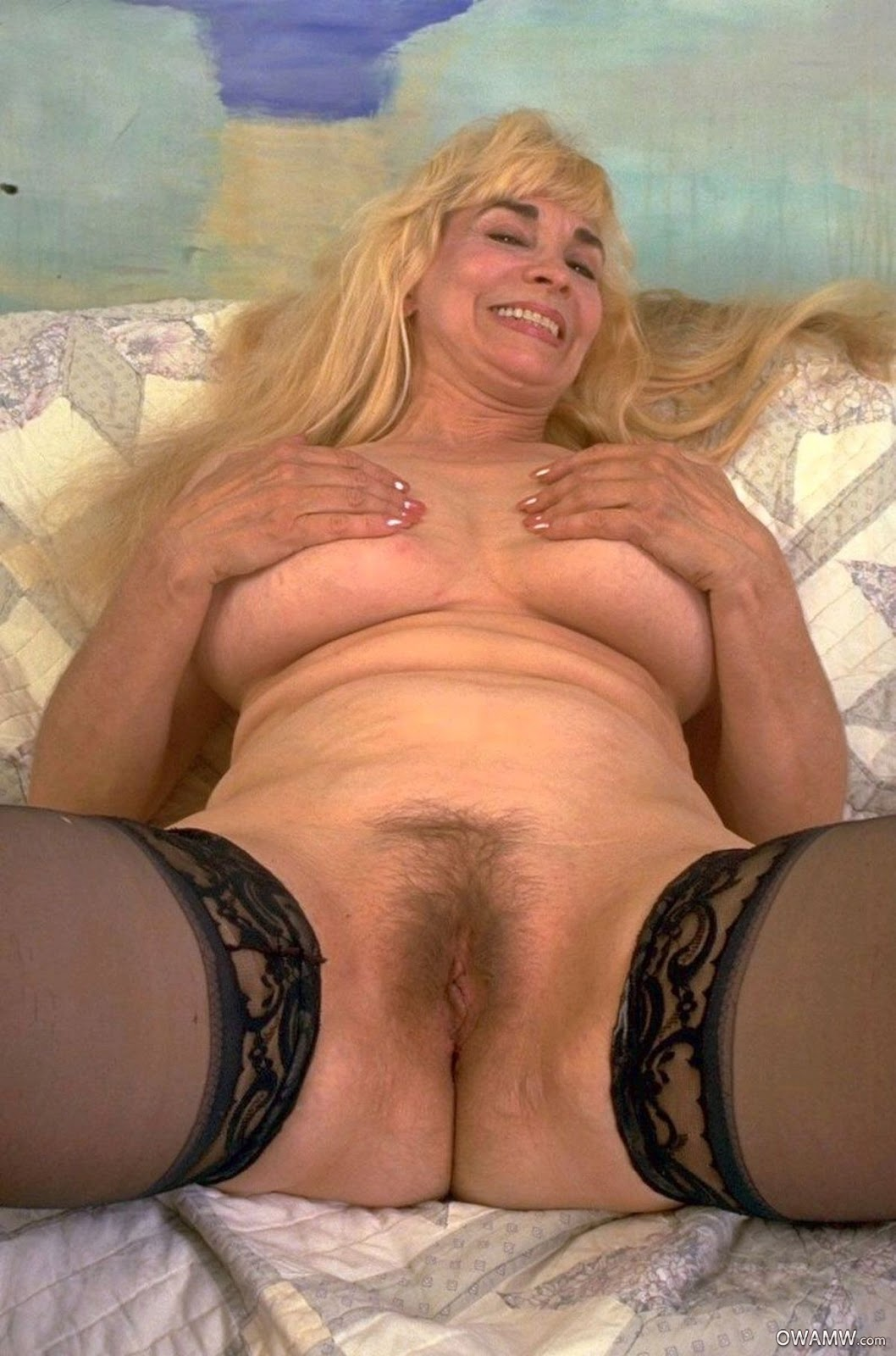 British mature yvette williams home video part 2 - 3 part 10