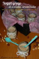 http://azucarenmicocina.blogspot.com.es/2016/10/yogurt-griego-de-avellanas-caramelizadas.html