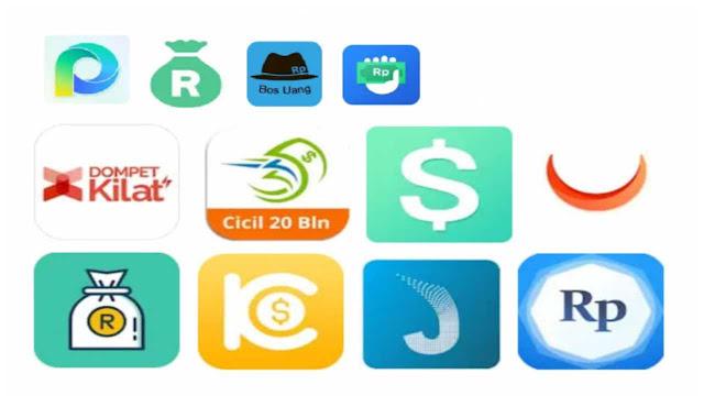 Bisnis, Startup, Fintech, Startup Bisnis, Punjam Uang