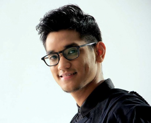 Afgan. Love Again