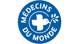 International Medicins du Monde
