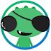 Download Apikasi Root Genius 2.2.83 Apk Terbaru