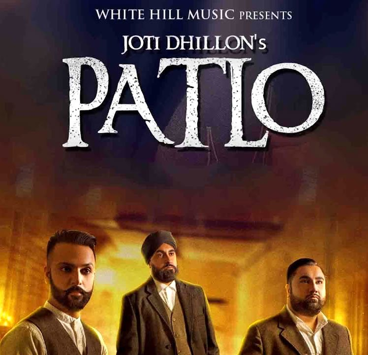 Download Latest Punjabi MP3 Songs