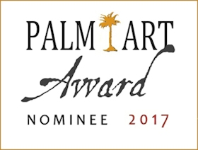 http://www.palm-art-award.com/nominee2017-schmidt.html