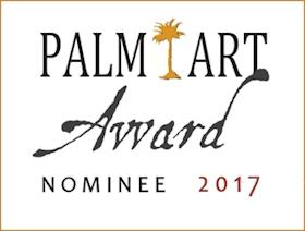 http://www.palm-art-award.com/nominee2017-schmidt.html