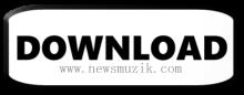 https://fanburst.com/newsmuzik/elenco-da-paz-feat-dj-ditobem-pai-banana-olho-o-baba-kuduro-wwwnewsmuzikcom/download