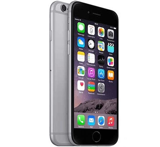 harga iphone 6 dan spesifikasi
