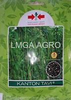 kacang panjang kanton tavi,benih kacang panjang kanton tavi,kanton tavi,cap panah merah,lmga agro