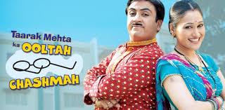 Taarak Mehta Ka Ooltah Chashmah TV Serial
