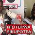 LIVE: BREAKING,Watekaji wa Mdude wamtaja Mbowe na Tundu Lissu, asimulia A-Z alivyotekwa