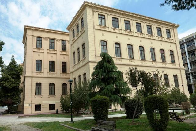 Παμποντιακή Ομοσπονδία ΗΠΑ - Καναδά: Συγχαρητήρια στον Ιβάν Σαββίδη για την ίδρυση έδρας Ποντιακών Σπουδών