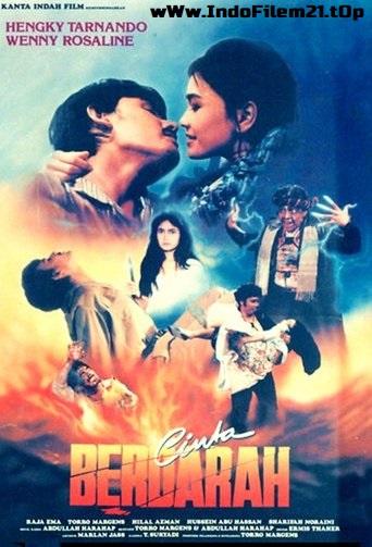 Cinta Berdarah (1989) WEB-HD 1080p