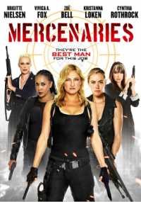 Mercenaries Hindi Dubbed Dual Audio Download 300mb