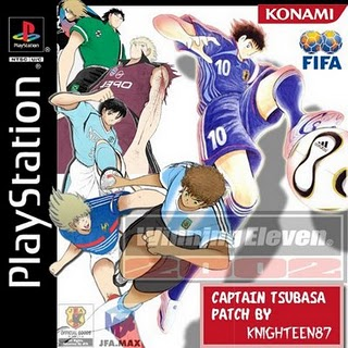Pes 2013 ps2 Iso