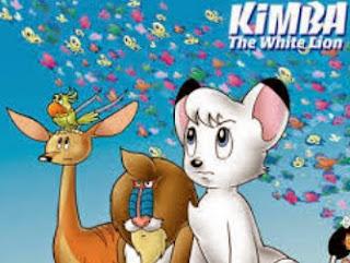 http://patronesamigurumis.blogspot.com.es/2014/08/kimba-white-lion.html