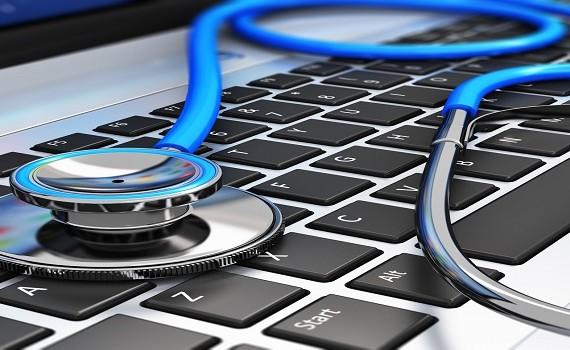 Cara Servis Keyboard Laptop Yang Bermasalah
