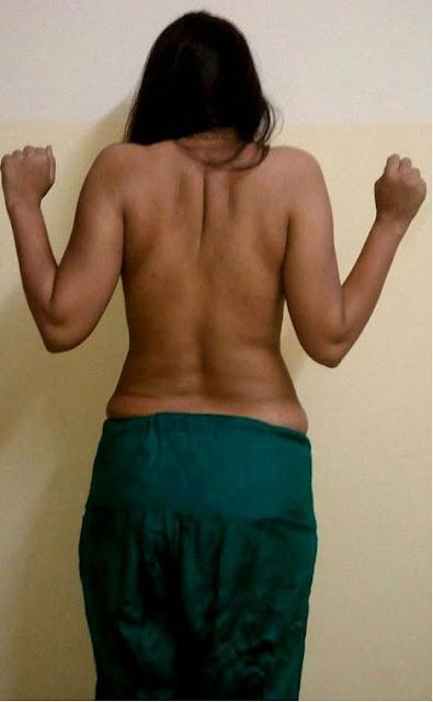 sexy girl back in salwar,bhabhi ki tight gaand in salwar