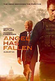 Angel Has Fallen (2019) Online HD (Netu.tv)