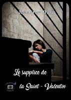 http://www.evidence-boutique.com/accueil/171-le-supplice-de-la-saint-valentin-epub-9791034800940.html