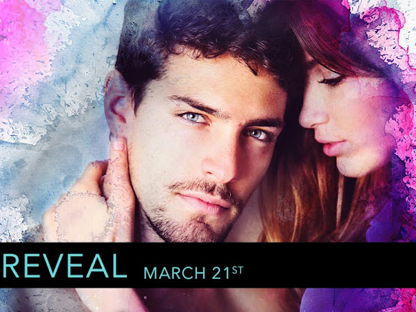 Brittainy C. Cherry - Eleanor & Grey {Cover Reveal}