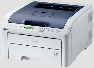 Brother HL-3070CW Printer Drivers Download