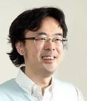 Yoshioka Takao