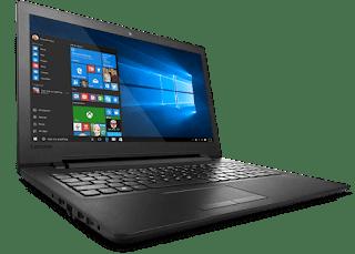 Lenovo M41-80 Realtek Bluetooth Driver for Windows Download