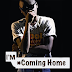 New AUDIO | Country Boy - I'm Coming Home | Download