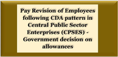 pay-revision-emp-following-cda-pattern-reg