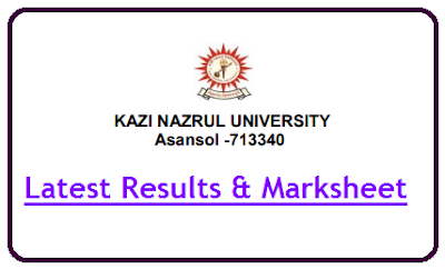 KNU Result 2020