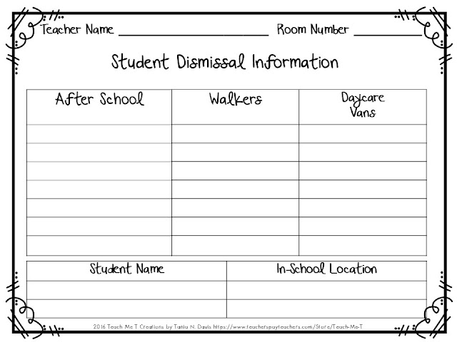 Student_Dismissal_Page_2_Stress_Free_Worry_Free_Dismissal