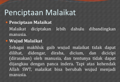 http://www.umatnabi.com/2017/05/penciptaan-malaikat-dalam-alquran.html
