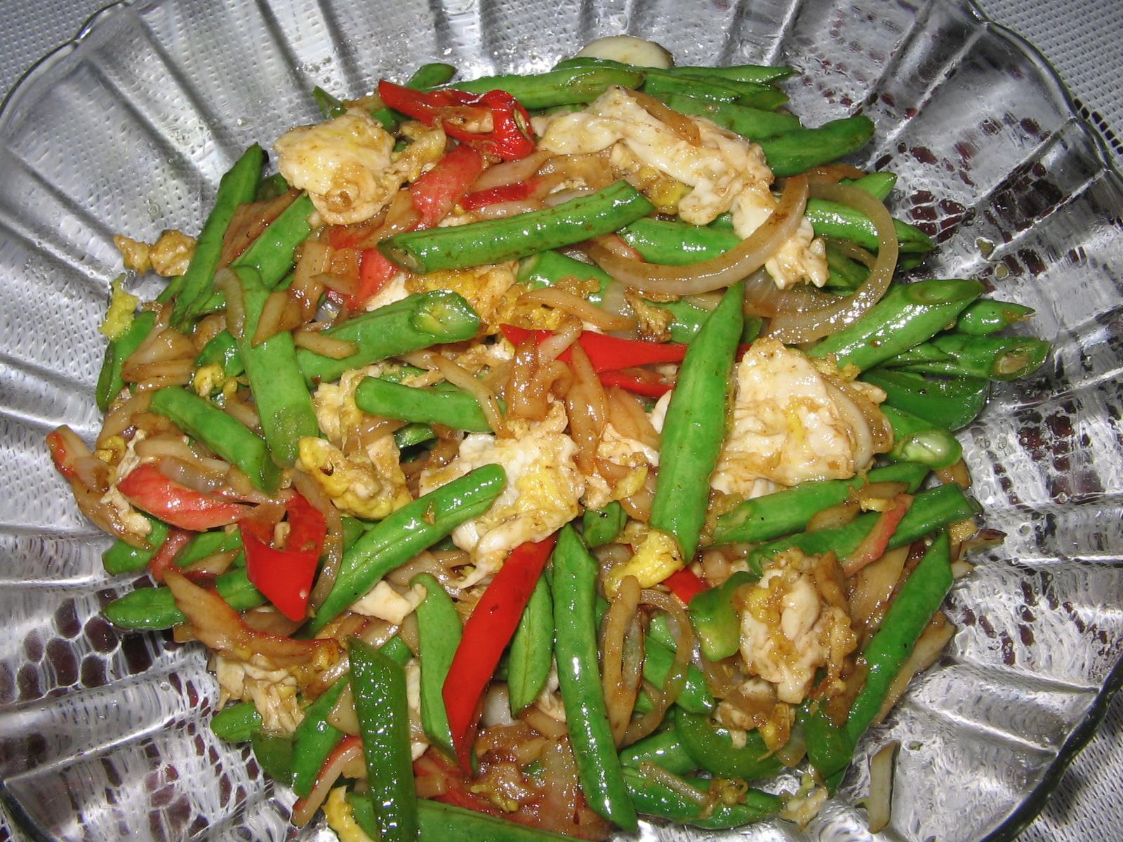 Tips Diet Makan Nasi Untuk Kurus