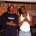 Newly Revealed 2Pac Liner Notes Accuse Dr. Dre of Being 'Closet Homo'