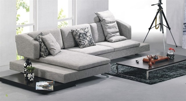 Sofa S In London From Where You