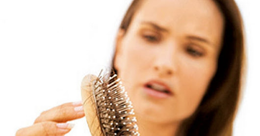 Encapsulating All Factors To Determine Your Hair Transplant Cost In Philadelphia