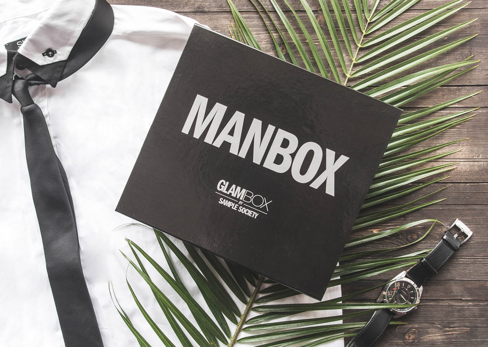 http://www.recklessdiary.ru/2017/05/manbox-2017-mart-sample-society-beauty-box.html