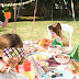 Why Do You Require an Open air Kitchen for Your Child's Birthday?