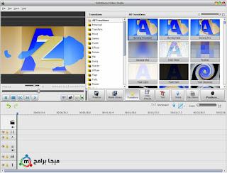 تحميل برنامج Soft4Boost Video Studio أخر إصدار