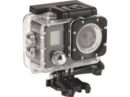 Tips Membeli Action Camera