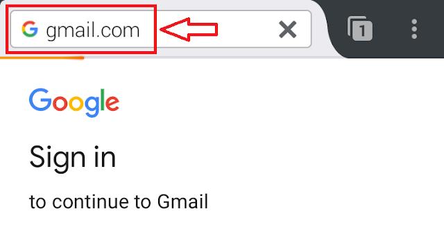 mail.google