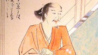 人文研究見聞録:大山積神社(石手) [愛媛県]