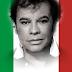 México llora la muerte de Juan Gabriel