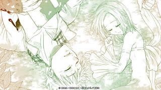 """Nuevo vídeo promocional para el manga spin-off """"Nanatsu no Taizai: Seven Days ~Tozoku to Seishoujo~"""""""