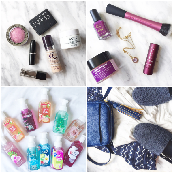 bbloggers, bbloggersca, beauty blogger, lovependants, necklace, bath and body works soap, ootd, outfit