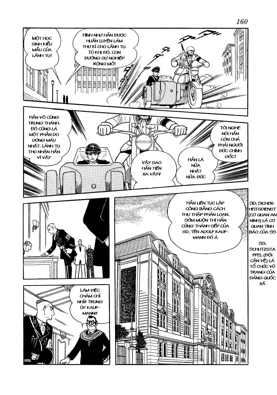 Adolf chap 26 trang 7