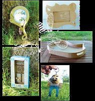 Stage de loisir creatif objet déco design en carton - formation enfant et adulte - Cartons Dudulle