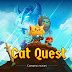 Cat Quest 2 has Announced By Gentlebros